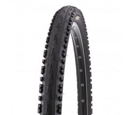 Kenda 26X1.95 K847 Kross Plus