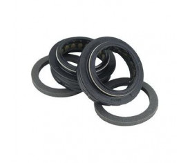 Manitou Kit 32mm Nok Seals