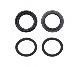 Manitou Kit Dust Seal 30mm Evil Genius
