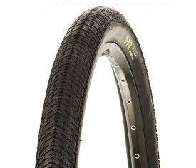 Maxxis DTH 26X2.3 Wire 60TPI