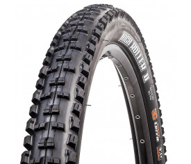 Maxxis High Roller II 26X2.4 Folding EXO