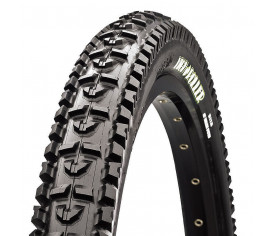Maxxis High Roller II 27.5X2.4 EXO Folding