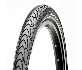 Maxxis Overdrive Excel 26X2.0 Wire Dual 60TPI