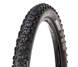 Maxxis Ardent 27.5X2.4 EXO Wire 60 TPI