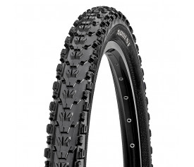 Maxxis Ardent 27.5Х2.25 Wire 60TPI