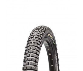 Maxxis Creepy Crawler F 20X2.0 Wire Super Tacky