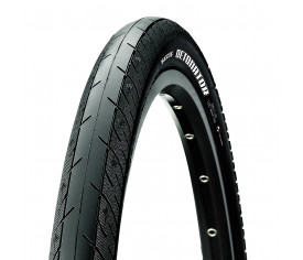 Maxxis Detonator 26Х1.25 Foldable 60TPI