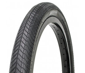 Maxxis Grifter 29X2.5 Wire 60TPI