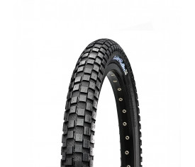 Maxxis Holy Roller 20X2.2 Wire