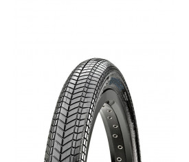 Maxxis Grifter 20X2.1 EXO Wire 120 TPI