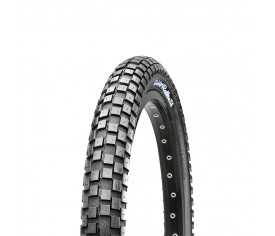 Maxxis HolyRoller 24Х1.85 Wire