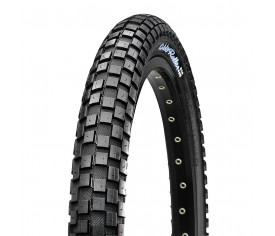 Maxxis Holy Roller 26X2.40 MaxxPro Wire Single 60TPI
