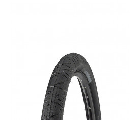 Maxxis Hookworm 20X1.95 Wire