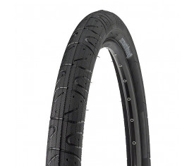 Maxxis Hookworm 26X2.50 MaxxPro Wire Single 60a 60 TPI