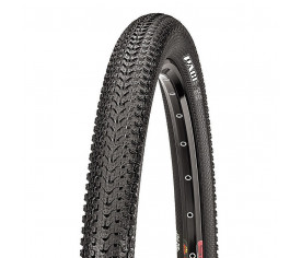 Maxxis Pace 26X1.95 Wire 60 TPI