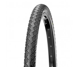 Maxxis Re-Volt 700X47C Wire Dual SilkShield/eBike