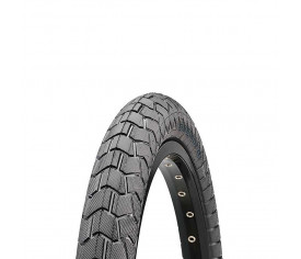 Maxxis Ringworm 20X1.95 Wire Single 70a 60TPI