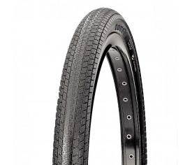 Maxxis Torch 29X2.1 Folding 60 TPI