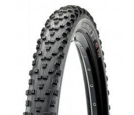 Maxxis Forekaster 27.5X2.2 EXO/TR/Dual 120TPI