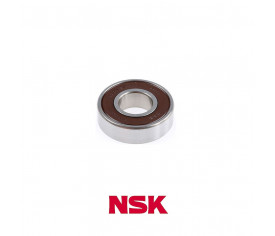 NSK 6000 2RS