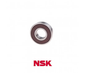 NSK 6001 2RS