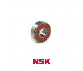 NSK 608 2RS