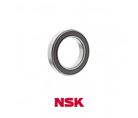 NSK 6803 2RS