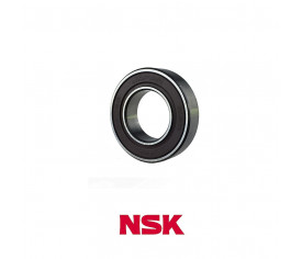 NSK 6902 2RS