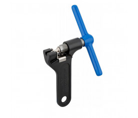 Park Tool CT-3.3
