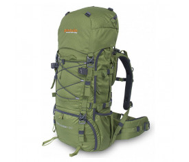 Pinguin Discovery 75 green