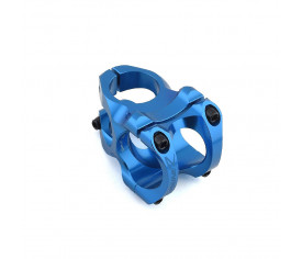 Race Face Turbine R 32x0°x35 Blue