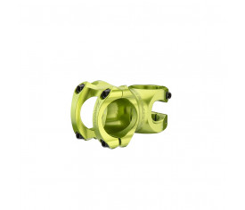 Race Face Turbine R 32x0°x35 Green