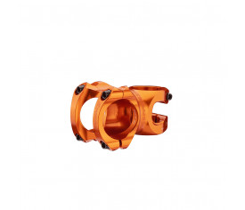 Race Face Turbine R 32x0°x35 Orange