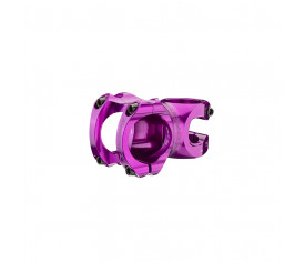 Race Face Turbine R 50x0°x35 Purple