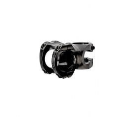 Race Face Turbine R 40x0°x35 Black