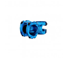 Race Face Turbine R 40x0°x35 Blue