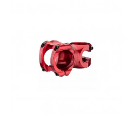 Race Face Turbine R 40x0°x35 Red