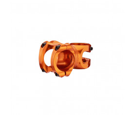 Race Face Turbine R 50x0°x35 Orange