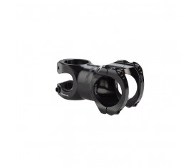Race Face Turbine R 60x0°x35 Black