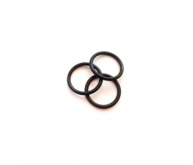 BoXXer/Tora Solo Air Outer Air Piston O-Ring
