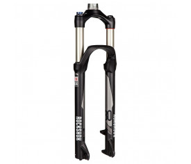 "Rock Shox 30 Gold RL Remote 100 26"" 1-1/8"" Air"