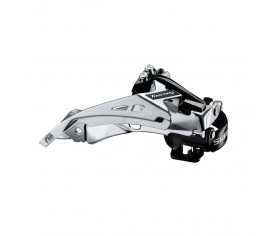 Shimano Tourney TY700 66-69 42T