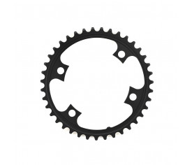 39T-MD Shimano 105 FC-5800 53-39T