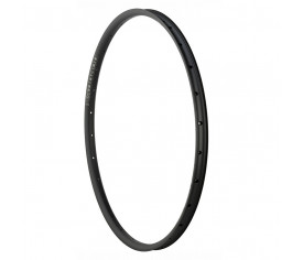 "SunRingle 27,5"" Duroc 30 28 спиц Black"