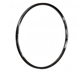 "SunRingle 27,5"" Helix TR27 Black 28 спиц"