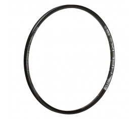 "SunRingle 27,5"" Helix TR27 SL Black 32 спицы"