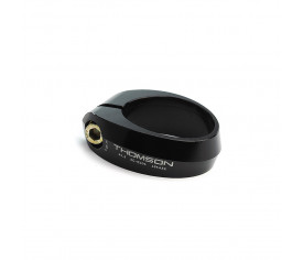 Thomson Seatpost Collar 29.8 mm Black