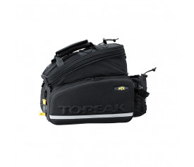 TOPEAK MTX Trunk Bag DX