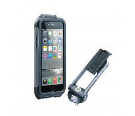 TOPEAK Weatherproof RideCase Mount iPhone 6