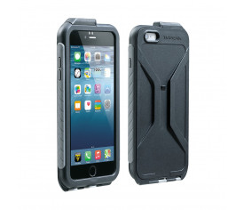 Topeak Weatherproof RideCase iPhone 6 Plus